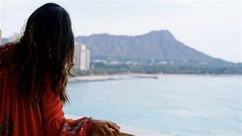 best hotel in waikiki the best waikiki beachfront hotels expedia viewfinder