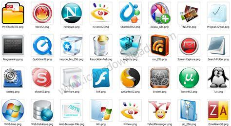 free home design software for windows vista free home design software for windows vista best