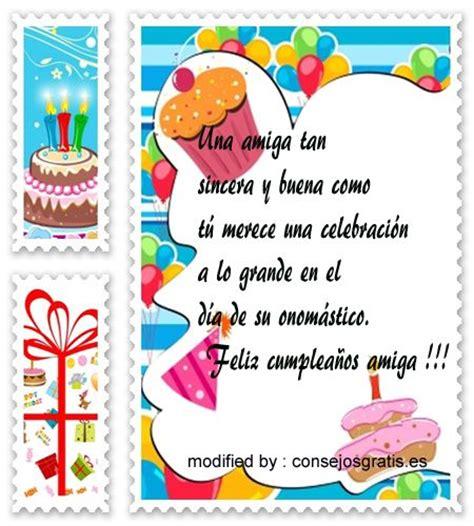 descargar imagenes de happy birthday gratis las 25 mejores ideas sobre feliz cumplea 241 os sobrino