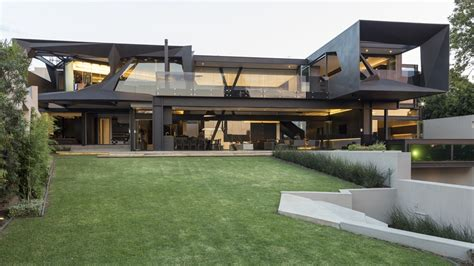 best house designs in the world best houses in the world amazing kloof road house