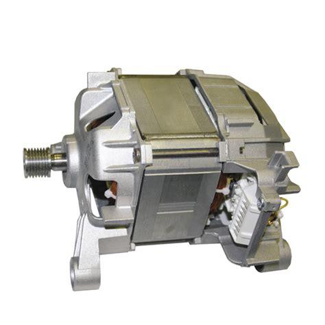 Siemens Waschmaschine Motor by Antriebsmotor Waschmaschine 00144997 Siemens Bosch