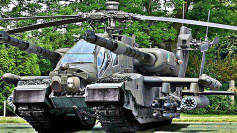 imagenes increibles de guerra 10 vehiculos militares m 225 s increibles que existen youtube
