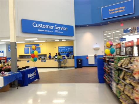 kroger customer service desk walmart customer service desk hours mariaalcocer com