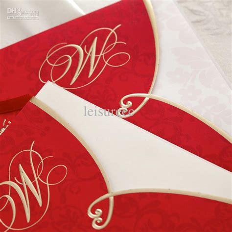 printable invitations wholesale wholesale wedding invitations template best template
