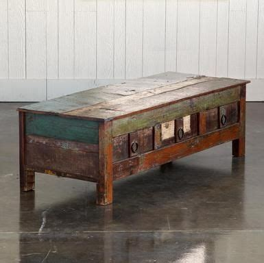 Rustic Painted Furniture by 90 Best Images About Rustic Painted Furniture Diy On