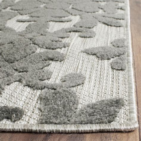 cottage area rugs rug cot906c cottage area rugs by safavieh