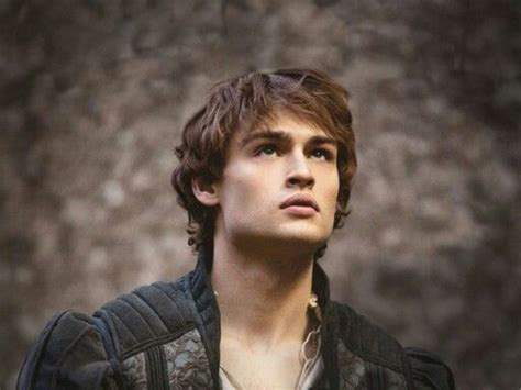 romeo and juliet hairstyles 348 best images about douglas booth on pinterest