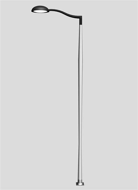 light pole china light pole m lb china light pole