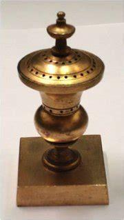 Parfum Wesley antiques atlas late 18th century japanese