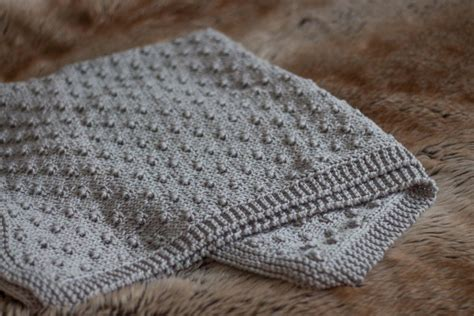 how to start knitting a blanket intricate lace baby blankets for experienced knitters