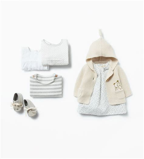Zara Look Mini By Mealaaa shop by look mini zara espa 241 a beb 233 s e pequenos