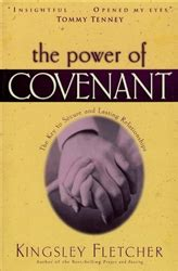be my forever the kingsleys of books arsenalbooks power of covenant by kingsley fletcher