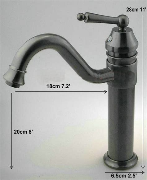 cheap kitchen faucets free shipping luxury free shipping kitchen basin mixer tap faucets