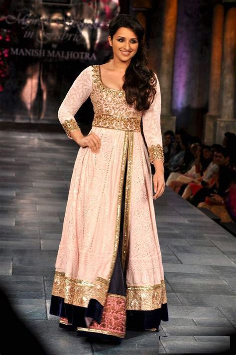 bollywood actress dress collection bollywood anarkali suits 2014 2015 collection indian
