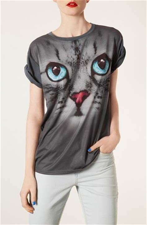 Mammeow Top 5702 Blouse 22 best images about blusas pintadas a mano on clothing colors and ash