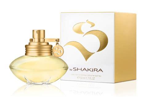 fragrance for ls october 2010 vogueprincessnaija s