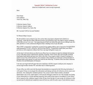 63 business letter format sent via certified mail resume system for award management sam spiritdancerdesigns Image collections
