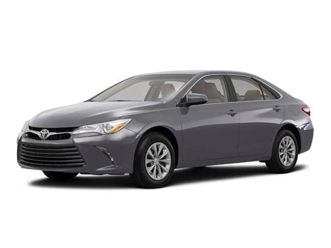 colors of 2017 toyota camry 2017 toyota camry sedan raleigh