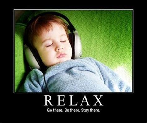 musica da rilassante musica rilassante ascolta la natura dal pc buongiorno tech