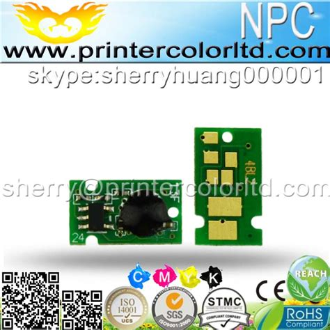Pcr Hp Hp Cf226a 26a Pcr Roller For Hp M402 Primary Charge Roller Soft cartridge reset chip cf226a cf226x for hp pro m402dn m402n