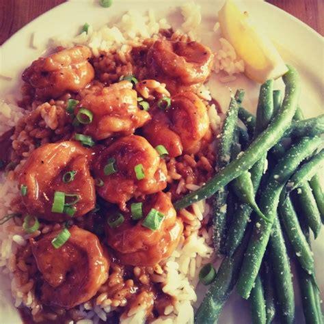 Angeline S Louisiana Kitchen Menu by Voodoo Shrimp Angeline S Louisiana Kitchen Berkeley