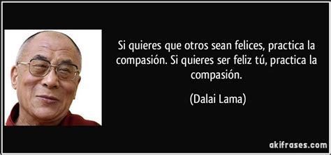 Tuez Le Dalai Lama