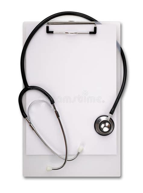 imagenes medicas diagnosis notas m 233 dicas imagen de archivo imagen de datos salud