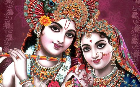 krishna god themes download indian god radha krishna wallpapers hd wallpapers id
