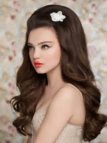 hair to in 2015 hairstyles for long hair 2014 2015 zquotes