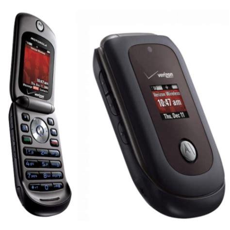 best motorola flip phone motorola vu204 verizon flip cell phone excellent