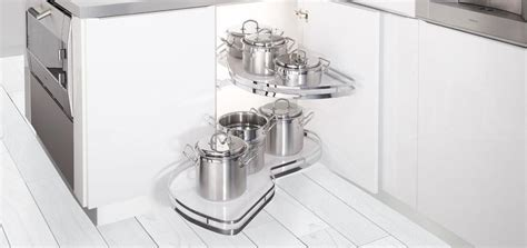 Kitchen Cabinet Pull Out Organizers by Kesseb 246 Hmer Lemans