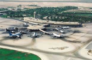 panoramio photo of abu dhabi international airport