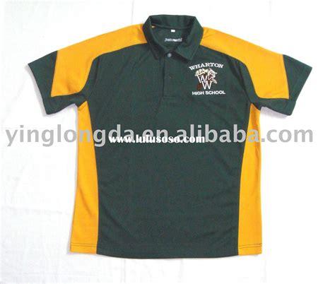T Shirt Gap Shangai Tees polos shirts