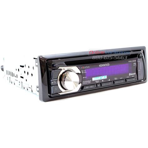 kenwood truck kenwood am fm cd car stereo wiring diagram kenwood free