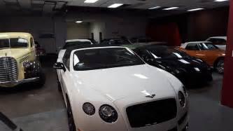 Car Rental Los Angeles Reddit Luxury Car Storage Legends Car Rentals Classic Car