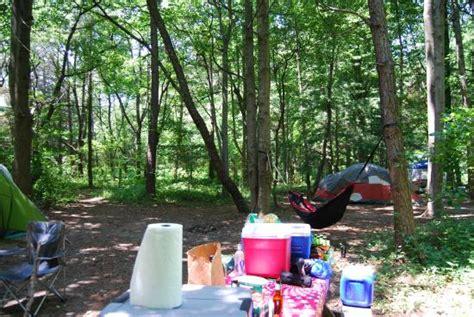 Killens Pond Cabins by Felton Photos Featured Images Of Felton De Tripadvisor
