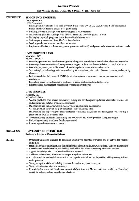 Unix Resume Job by Teksystems Recruiter Sample Resume Rehabilation Counselor