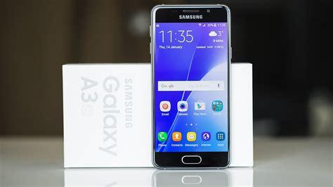 Harga Samsung A7 Tahan Air wajib dibaca samsung a3 2016 tahan air prelo
