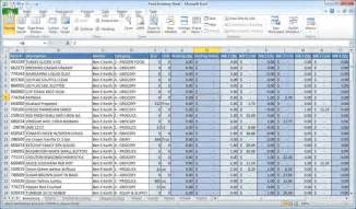 free excel inventory spreadsheet templates inventory spreadsheet templates haisume