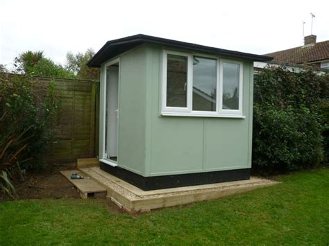 Small Home Garden Office 16 Best Images About Small Garden Rooms Offices On