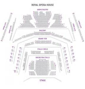 Sydney Opera House Seating Plan Sydney Opera House Concert Seating Plan