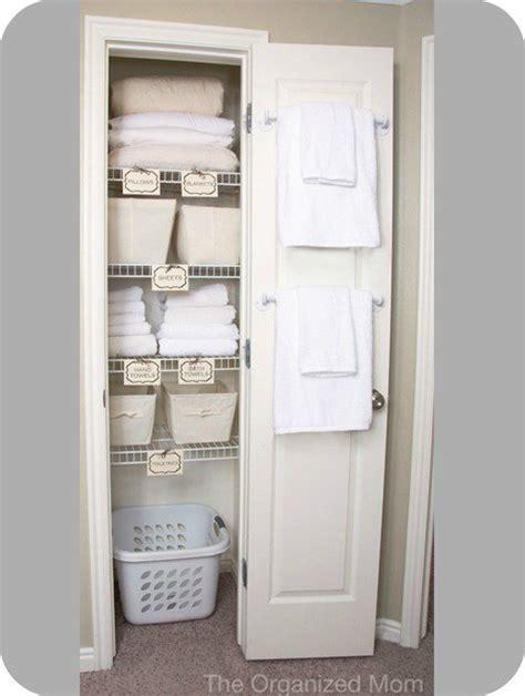 bathroom linen closet bathroom linen closet idea bathroom