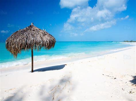 Location Demeure et château Cuba pour vos vacances avec IHA