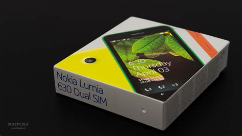 nokia lumia 630 dual sim review a new age for windows nokia lumia 630 dual sim review affordability at its best