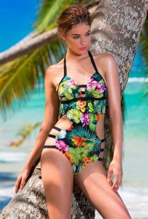 costumi da bagno estate 2015 costumi interi scopri tutti i modelli estate 2015