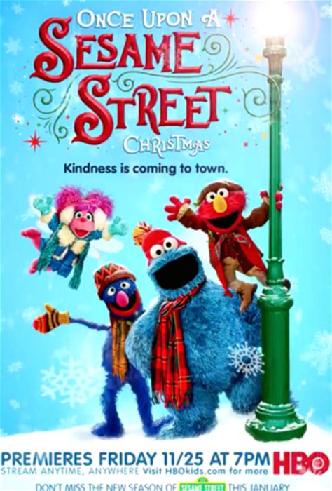 dramanice once upon a time watch once upon a sesame street christmas watchseries