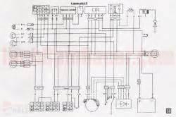 roketa atv 110 wiring diagram 0 00