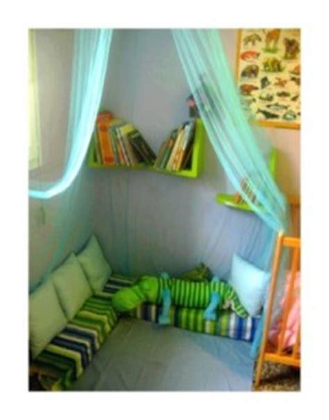 coin lecture chambre coin lecture chambre enfant