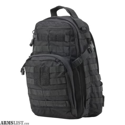 5 11 tactical rush12 backpack armslist for sale 5 11 tactical 12 backpack
