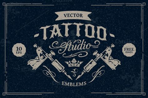 tuner tattoos top tuner shops logos images for tattoos